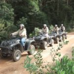 Hermanus Quad bike