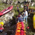 Raft Briefing