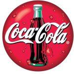 Coca+Cola