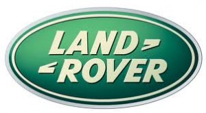 Land Rover sa forest adventures