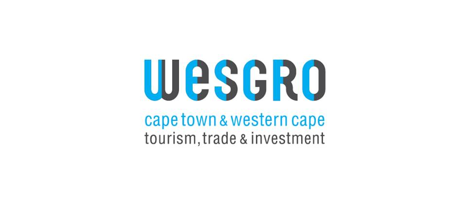 Wesgro Sa Forest Adventures