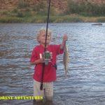 Orange River Rafting19