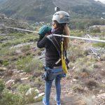 Sa Forest Adventures Ziplines17