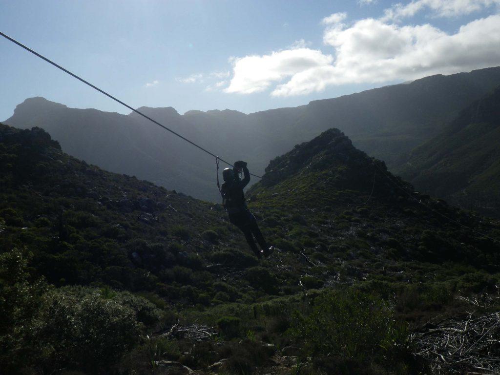 Sa Forest Adventures Ziplines18