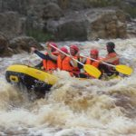 White Water Rafting11