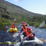 White Water Rafting12
