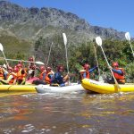 White Water Rafting4