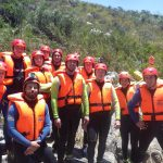 White Water Rafting5