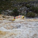 White Water Rafting6