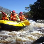 White Water Rafting7