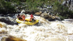 White Water Rafting8