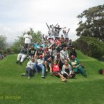 teambuilding31